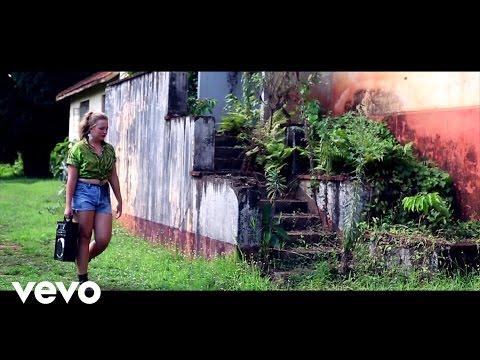 Gamululu Remix (Dance Video) - IamApass