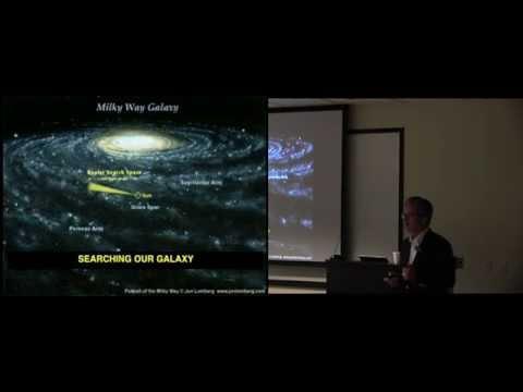 Kepler to K2: Repurposing a Great Observatory