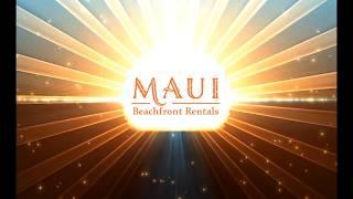 Kahana Villas #704 Maui Beachfront Rentals