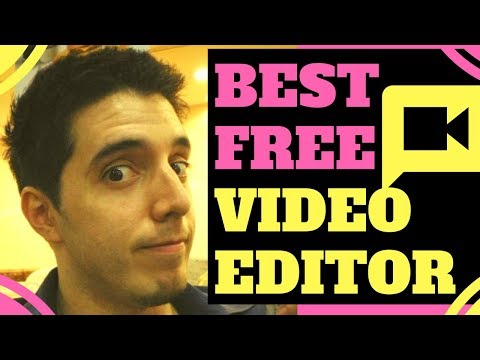 best-free-video-editor---open-source-way-to-edit-videos