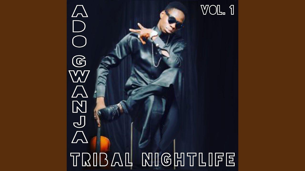 Download Girgiza Nan (feat. Adam A Zango)