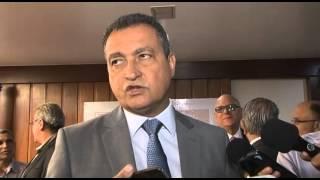 Suzano anuncia ampliação da fábrica de papel e celulose em Mucuri