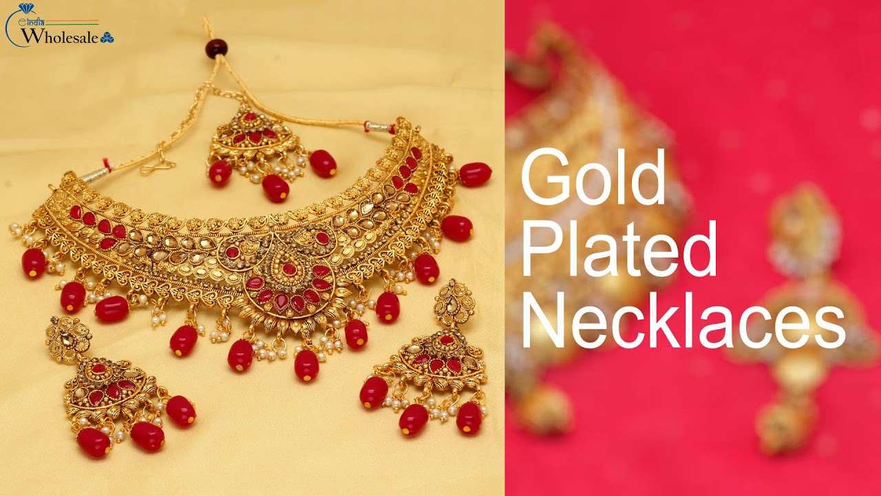 8b34e63e5 Shop online for artificial jewellery,indian imitation jewelry, fashion  jewellery online