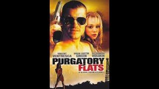 Download lagu Purgatory Flats - Full Movie (2003)