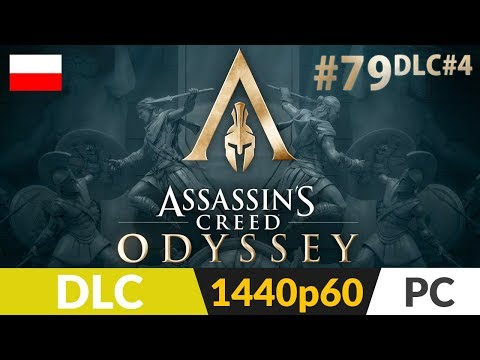 <span style='color:#d00000 !important;font-weight:900;'>Corle1</span> - <small style='font-size:10px;'>Assassin's Creed Odyssey: DLC Atlantyda cz.2 ???? LIVE ???? Dziś tylko AC:O / Inne opis - Na żywo </small>