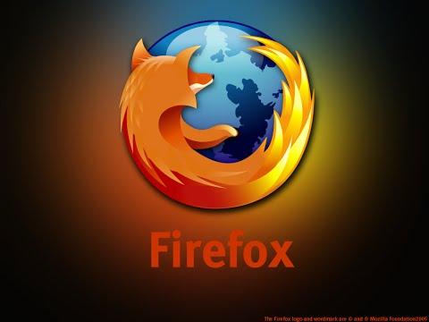 Mozilla Firefox Nasıl İndirilir Ve Kurulur - Download