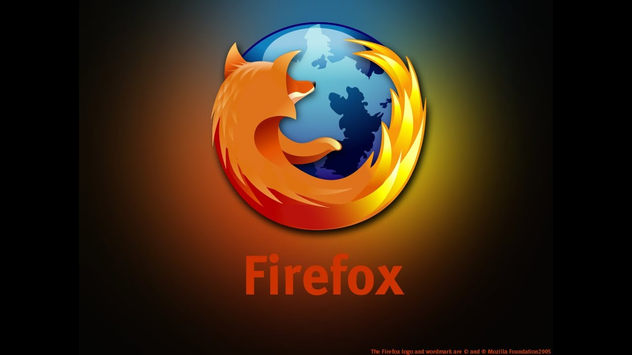 Download mozilla firefox for windows xp