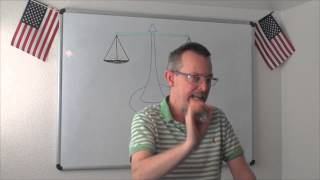 Learn English Daily Easy English Expression 0649 To Hang In The Balance