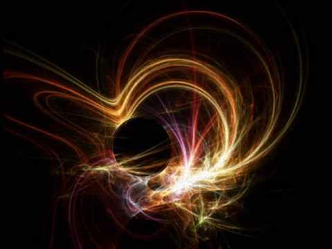 Artifact303 - Energy Waves (Positive Mix)