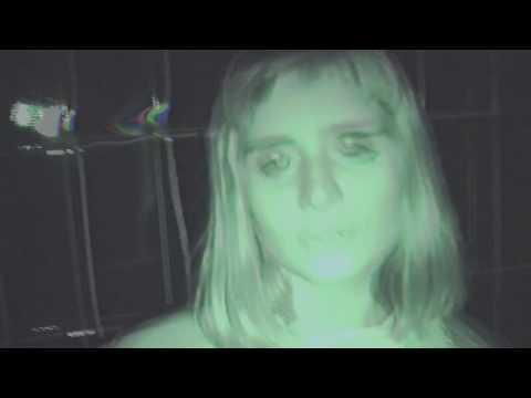 COALS - Blue ft. SCHAFTER