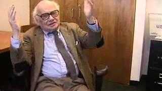 Milton Babbitt Responds to Attacks on Serialism