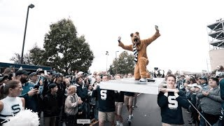 WE ARE - Penn State - Official Video