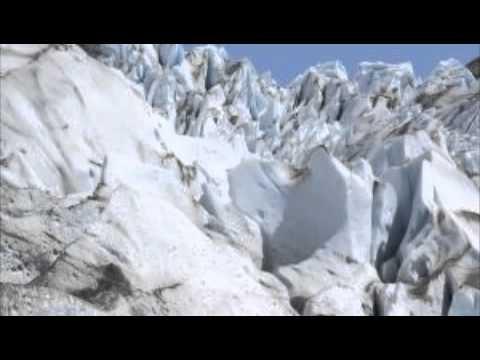 Polar Ice Caps Documentary