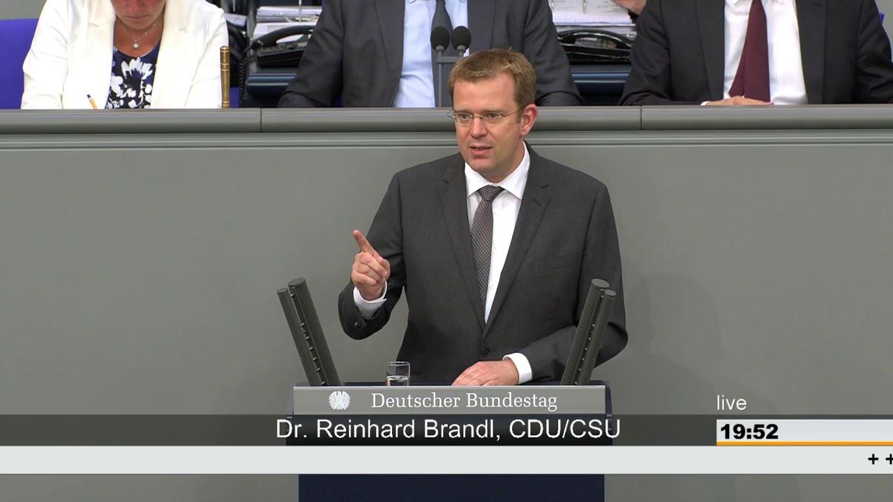 Plenarrede im Deutschen Bundestag zur Verlängerung des Bundeswehreinsatzes UNIFIL im Libanon