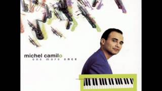 "Michel Camilo - Not Yet, from the 1994 CD ""One More Once"" from Colu..."