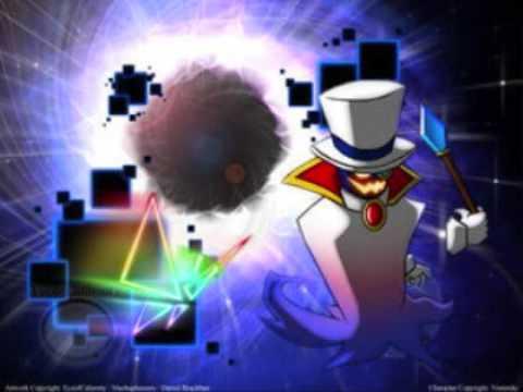 Count Bleck Remix