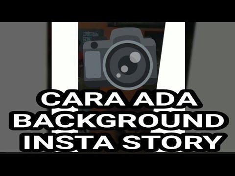 Download 650 Background Putih Snapgram  Paling Keren