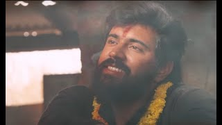 Tamil Latest New Movie | Nivin Pauly New Movie | Tamil Superhit Movie | New Release