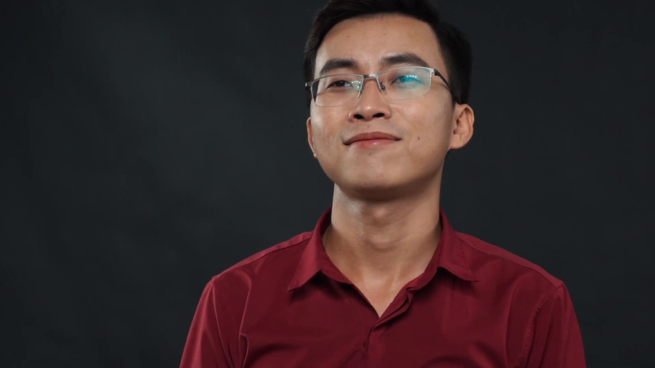 Khóa học SEO – Hướng đi & cách làm chi tiết để có thứ hạng cao trên Google
