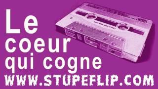 Baixar Stupeflip - Le coeur qui cogne