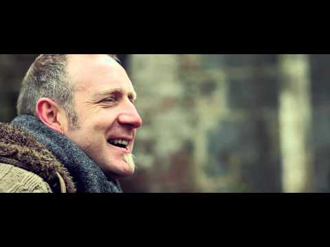 Pieces of April - Andy Flannagan (OFFICIAL VIDEO)