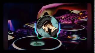 Mere baad kisko sataoge dj remix song full remix song by Dj rider boys360p