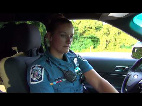 Video Library - Police Recruitment 2017 | Anne Arundel