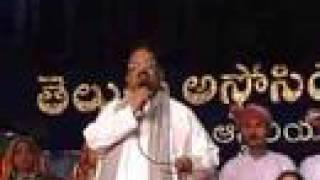 Download Hindi Video Songs - SPB Sydney Visit Telugu