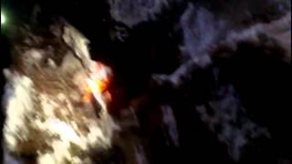 WINTER FUN MTB - NEW VIDEO!
