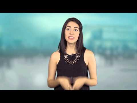 #YoCiudadanoTV: Dispersión Urbana y Prometer no Empobrece