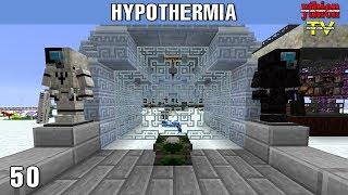 Hypothermia 50 - Công Nghệ Tương Lai