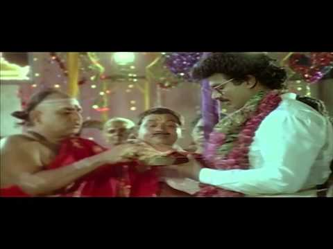 Mutrugai | Tamil Full Movie | Arun Pandian & Ranjita