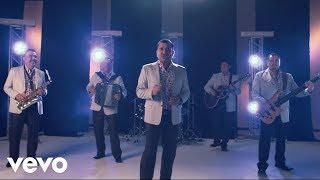 Conjunto Primavera - No Me Vas A Convencer ft. Antonio Meléndez Jr.