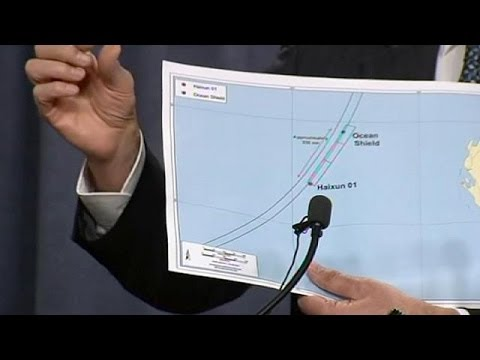 Signals raise hopes of finding MH370 black boxes