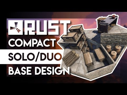 Strong group base the fortress building 30 rust base design rust compact spacious soloduo base design base building malvernweather Choice Image