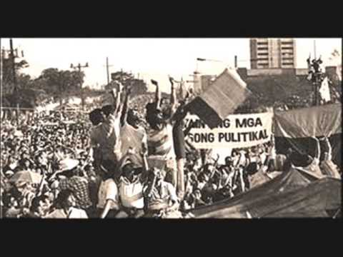 edsa revolution group 2
