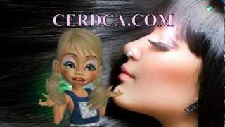 Как лечить сухие волосы: маски для волос(, 2012-07-31T20:06:58.000Z)
