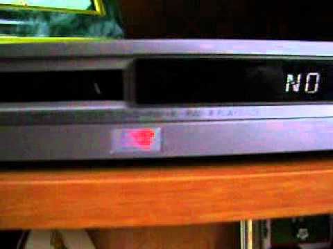 sony dvp ns575p dvd player youtube rh youtube com sony dvp ns57p manual sony dvd player dvp ns575p manual