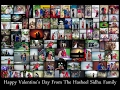 Hasheel Sidhu s Valentine Special 2017