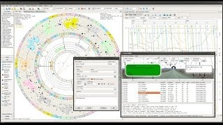 Delphic Oracle 7 Hellenistic / Medieval Astrology Software