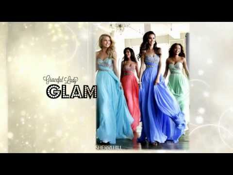 graceful-lady-glam----formal-dresses-for-prom,-dance-&-pageant