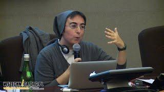 Ekonomia Franciszka: Odpowiedź na kryzys klimatyczny? (polska wersja językowa)