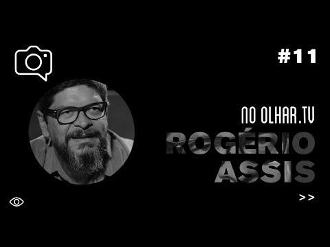 rogério-assis-|-no-olhar-#11-|-fotografia-brasileira