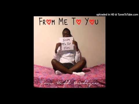 Kidd Prodigee - Mid Point Remix (Feat. Cap Stylez)  Prod. Crooksfordiamonds