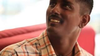 Prabalamagave -Remix - Enakkul Oruvan
