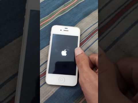 Cara Reset Password iCloud iPhone || Reset Apple iD iPhone.