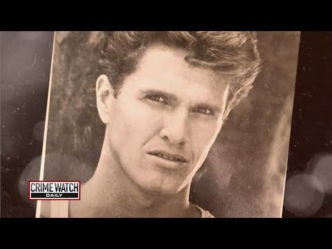 Pt. 1: Hollywood Exec Vanishes Amid Affair - Crime Watch Daily with Chris Hansen