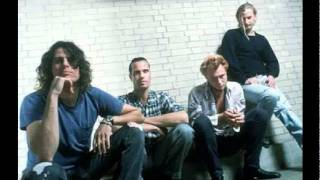 Stone Temple Pilots - Kitchenware & Candybars