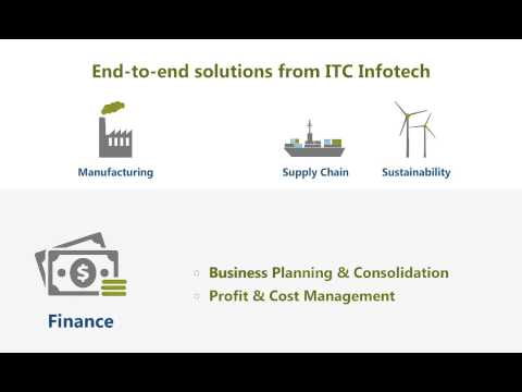 SAP Metals & Mining