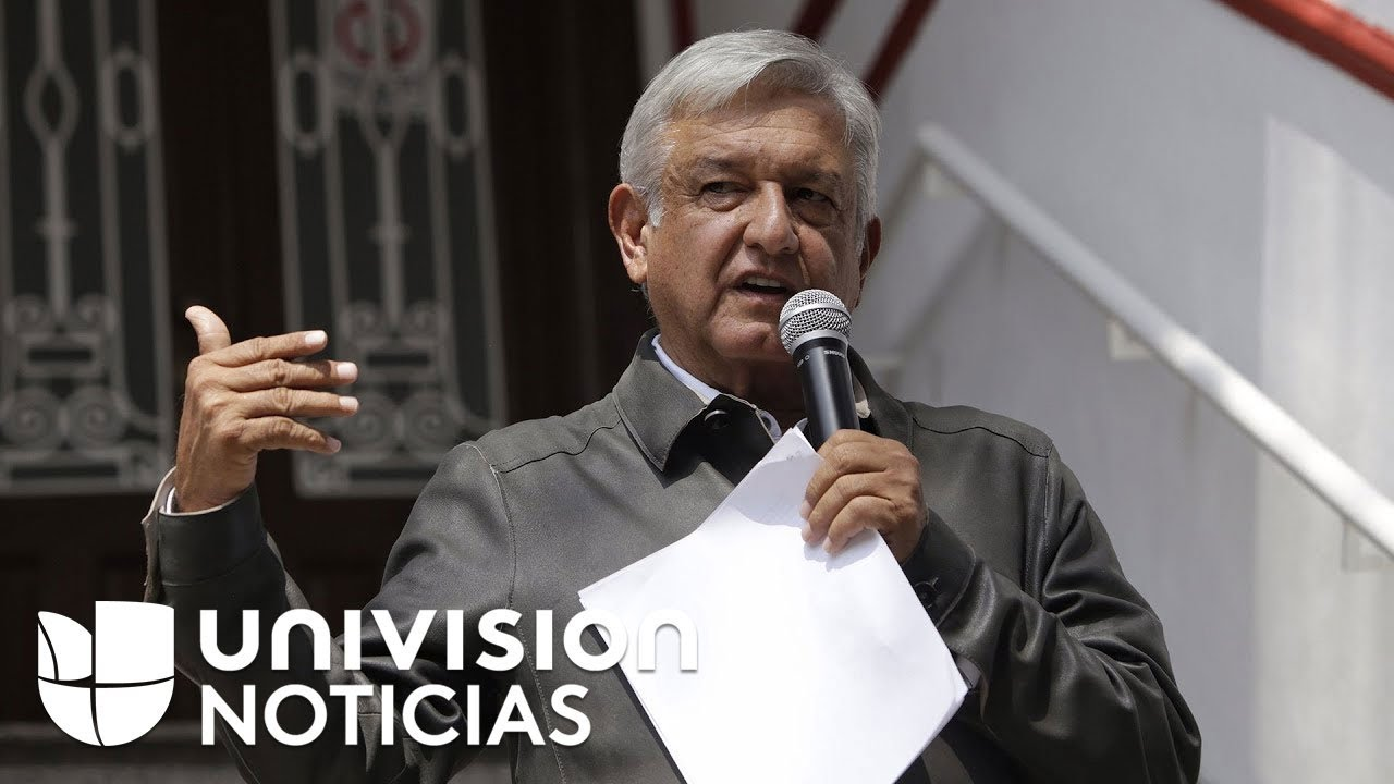 La llamada nómina secreta con la que tendrá que lidiar López Obrador como presidente de México